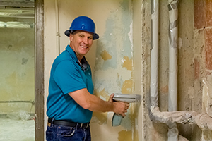 ARM Lead Paint Specialists